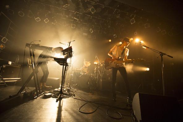 ハルカトミユキ (okmusic UP\'s)