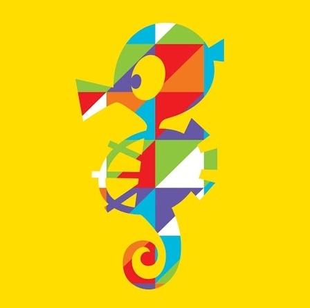 『タツノコプロダクション×Lantis トリビュート・アルバム』ジャケット画像 (okmusic UP\'s)