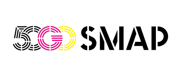 SMAP SHOP (okmusic UP\'s)