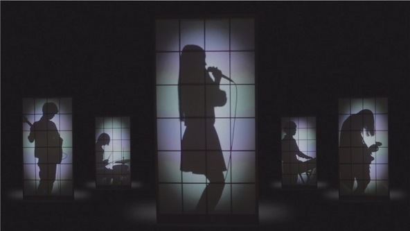 「とおりゃんせ」MV (okmusic UP\'s)