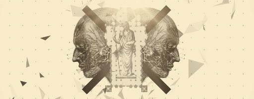 "「♯acor ""The Crow"" tour」テイザー (okmusic UP's)"