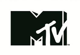 MTV (okmusic UP\'s)