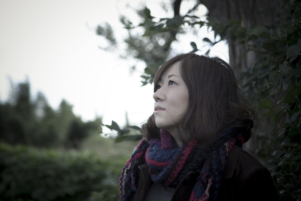 小谷美紗子 (okmusic UP\'s)
