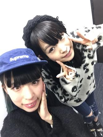 カミヤサキ|ルイズ・スフォルツア (okmusic UP's)