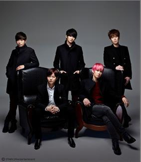 Ledapple (okmusic UP\'s)