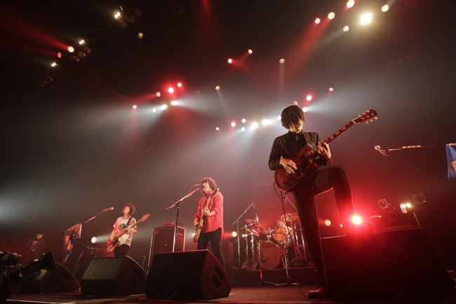 「uP!!!NEXT VOL.10~KANA-BOONの1,2,3で招TIME!!!」