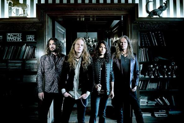 VANDENBERG'S MOONKINGS (okmusic UP\'s)