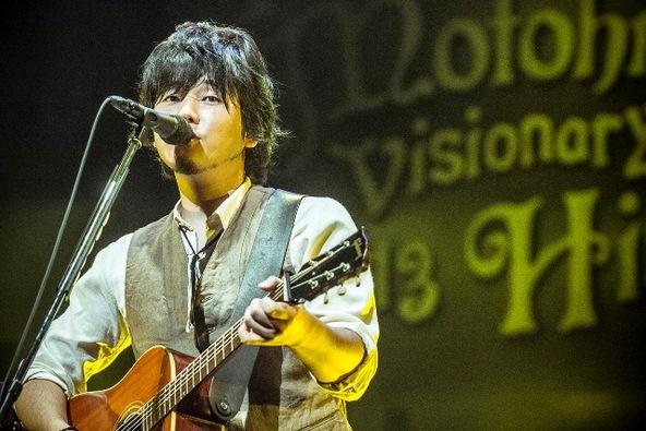 12月18日(水)@横浜・パシフィコ横浜 国立大ホール photo by 杉田 真 (okmusic UP\'s)