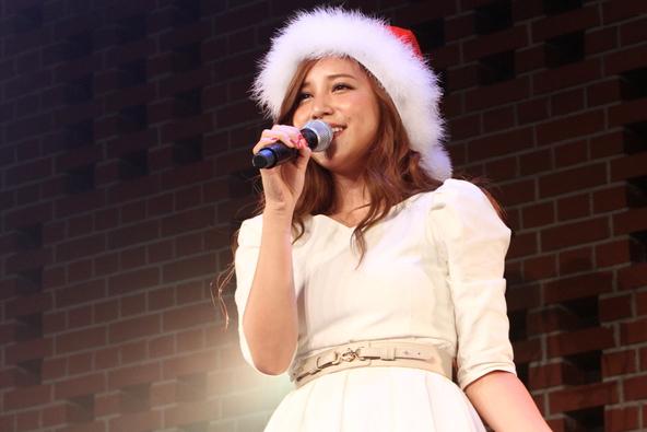 12月18日@横浜・赤レンガ倉庫1号館ホール (okmusic UP\'s)