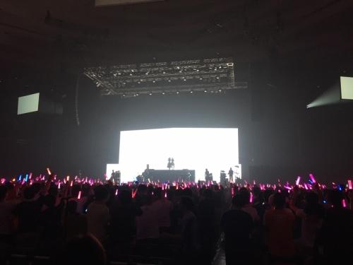 """""""リスアニ!LIVE-5""""に初出演し、初のワンマンライブ開催を発表したClariS"""