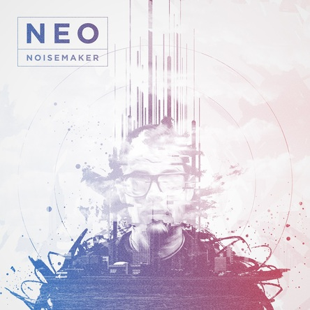 ミニアルバム『NEO』 (okmusic UP's)