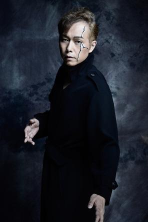 大槻ケンヂ (okmusic UP's)