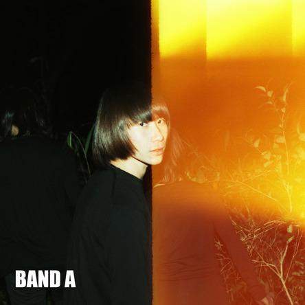 アルバム『○か×か』 (okmusic UP's)