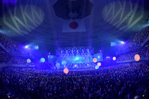 BUMP OF CHICKEN 2013 TOUR