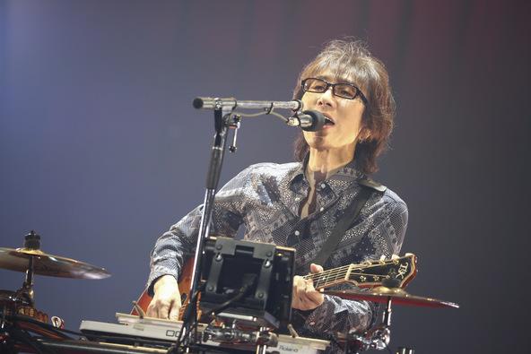 1月31日(土)@昭和女子大学 人見記念講堂 (okmusic UP's)