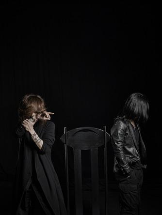 黒夢 (okmusic UP\'s)