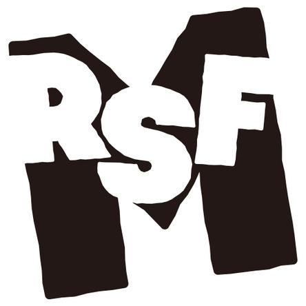 『RSFM3』ロゴ (okmusic UP's)