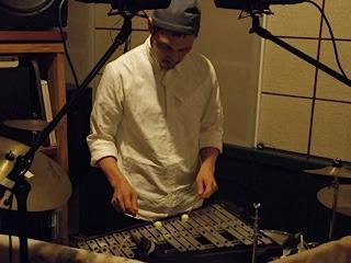 阿部耕作 (okmusic UP's)