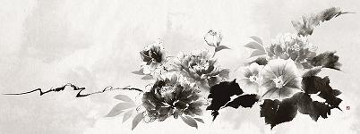 「OVERCOME」(TAKUMI YOZA) (okmusic UP's)