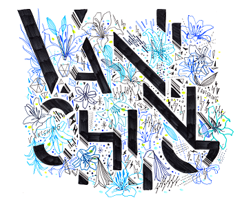 「VANISHING」(関根正吾) (okmusic UP's)