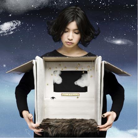 アルバム『はなしはそれからだ』【初回盤】(CD+DVD) (okmusic UP's)