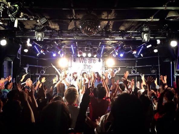 たんこぶちん (okmusic UP\'s)