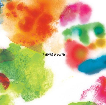 ミニアルバム『色』【初回生産限定盤】(CD+DVD) (okmusic UP's)