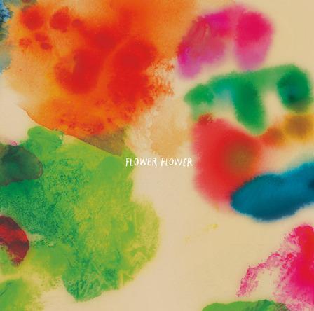 ミニアルバム『色』【通常盤】(CD) (okmusic UP's)