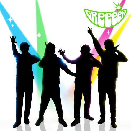 GReeeeN  (okmusic UP\'s)