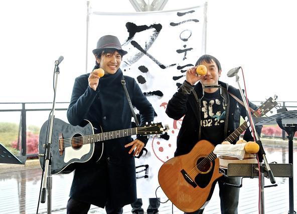 「冬至の日ライブ」の模様 (okmusic UP\'s)