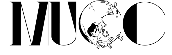 MUCCロゴ (okmusic UP's)