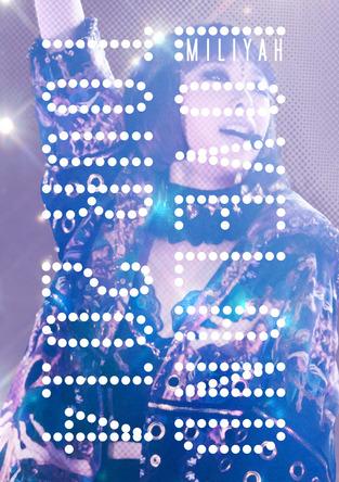 DVD『Loveland tour 2014』【通常盤】 (okmusic UP's)