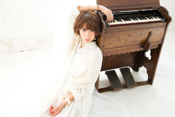 沢井美空 (okmusic UP's)