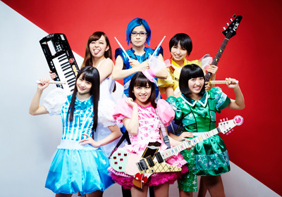 Gacharic Spin (okmusic UP's)