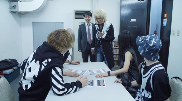 松崎しげる×SuG (okmusic UP's)