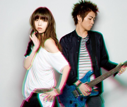 the generous、映画『釣りキチ三平』主題歌「Heart」がリリース