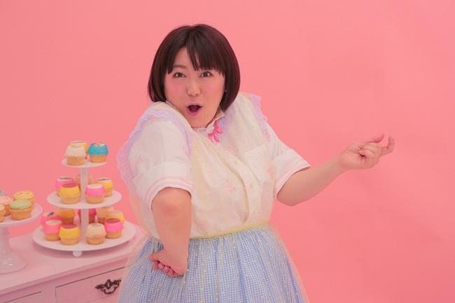 <トレイナーズ>ビデオ:ダンス編(出演:森三中黒沢かずこ)