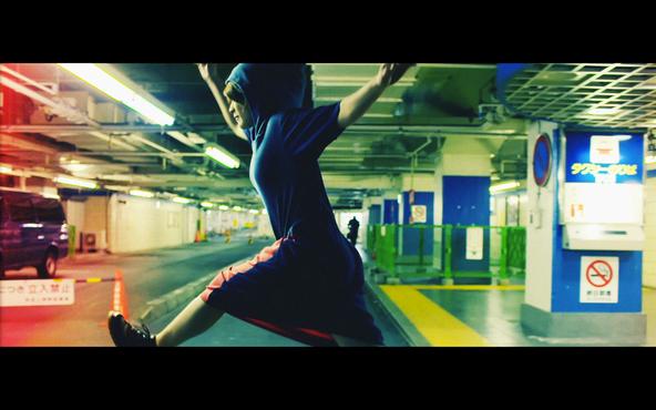MV「ナポレオン」 (okmusic UP's)