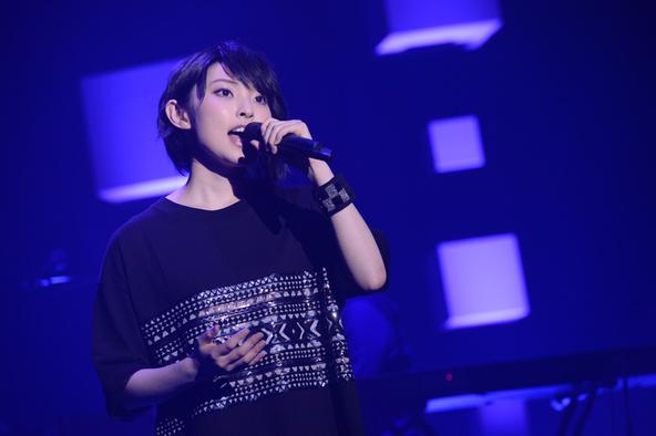 3月8日(日)@豊洲PIT (okmusic UP's)