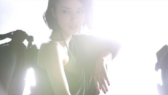 「Dreaming」MV (okmusic UP\'s)