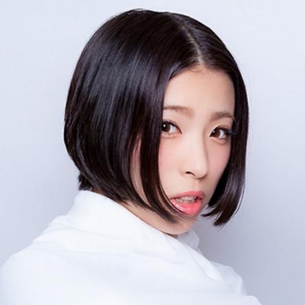 カミヤサキの自習室 (okmusic UP's)