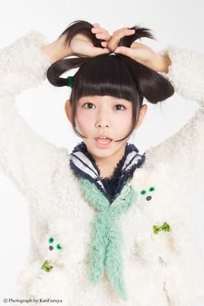 カミヤサキの自習室 (c)Kan Furuya(okmusic UP's)