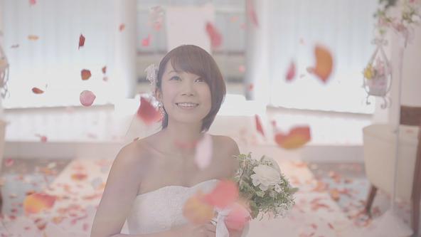 「Happy Day 〜ありがとう、あなたで良かった。〜」MV (okmusic UP's)