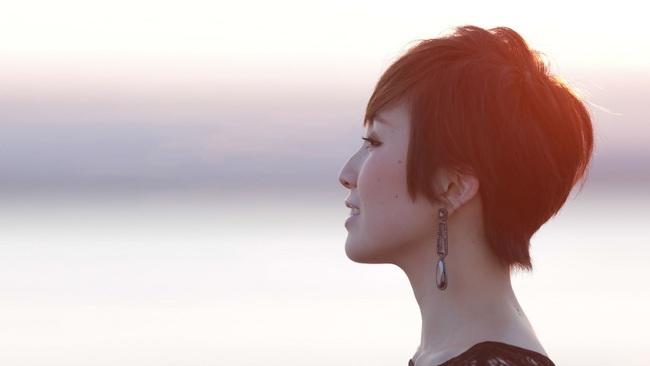 「Dreams」MV