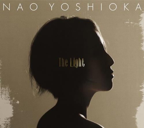 アルバム『The Light』 (okmusic UP's)