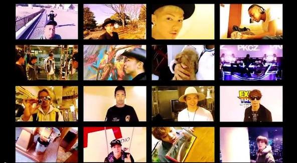 「Believe in Yourself」MV (okmusic UP's)