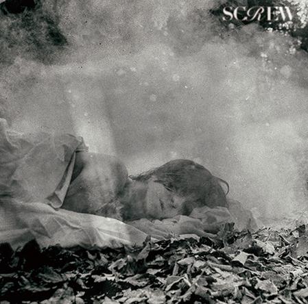 ミニアルバム『昏睡』【初回限定盤B】(CD+DVD) (okmusic UP's)