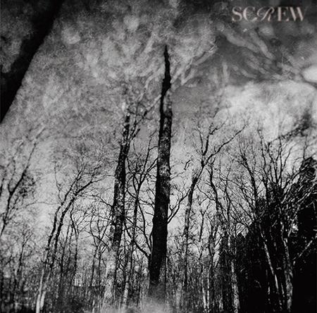 ミニアルバム『昏睡』【通常盤】(CD) (okmusic UP's)