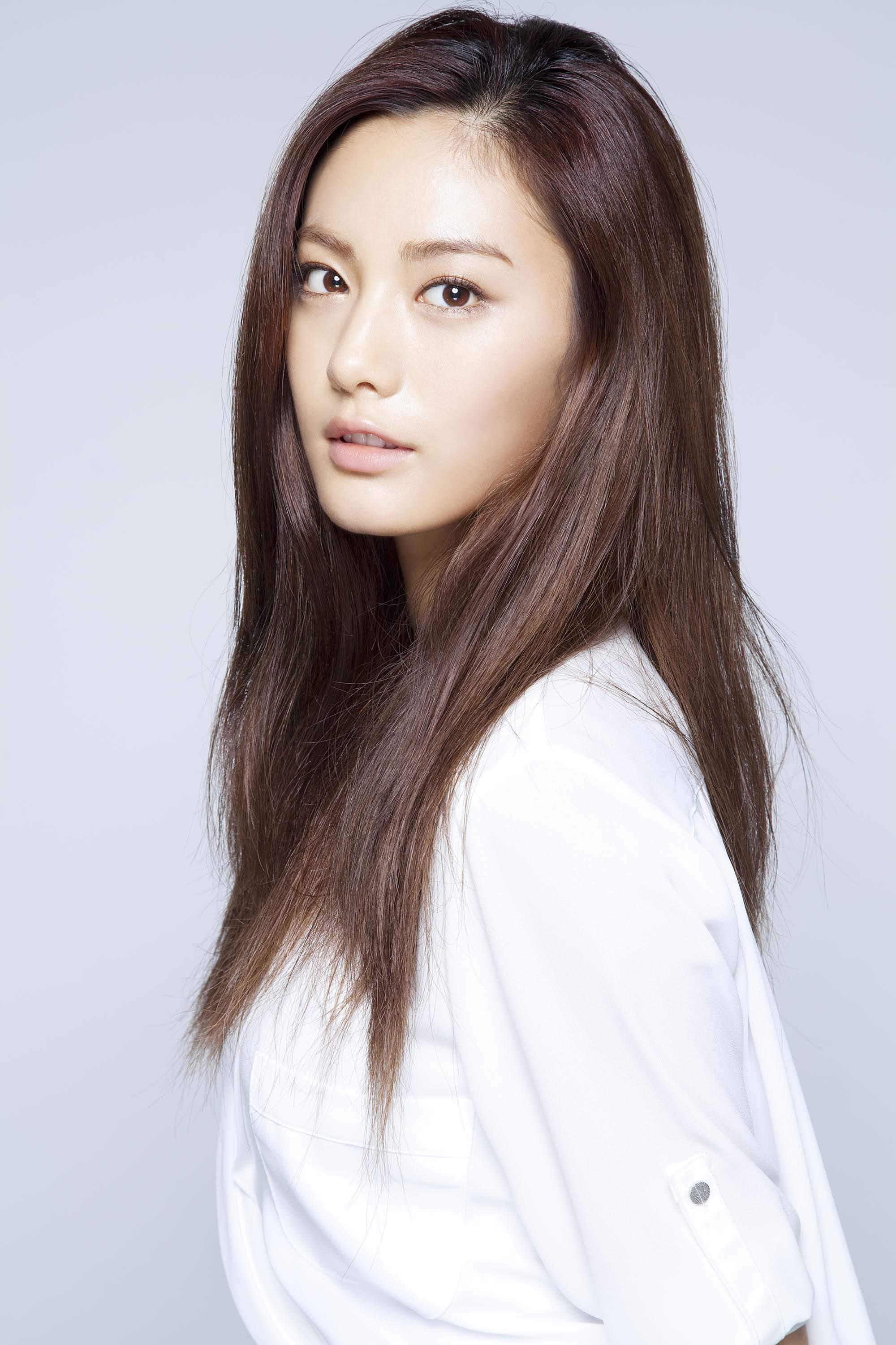 Nana Of After School
