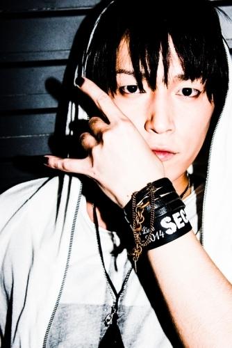 5thシングルのリリース、ライブツアーの開催が決定したGero